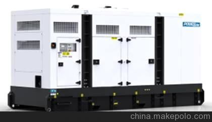 चीन Meccalte Alternator Industrial Genset Synchronous Prime Power 100-200kva 108kw  50 HZ आपूर्तिकर्ता