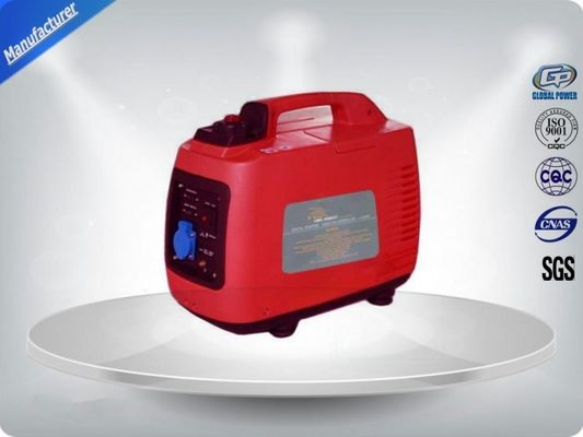 चीन Weichai Engine Natural Gas Powered Generators 3 Phase Ip23 Protection Grade वितरक